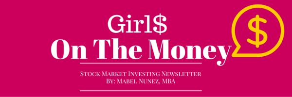 girls email logo