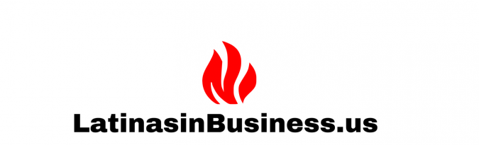 LogoLatinasinBusiness
