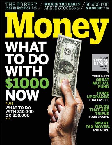 moneymag