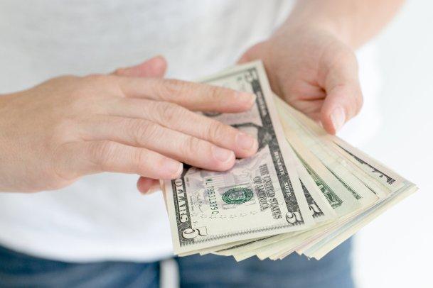 moneysavings