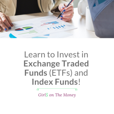 etf and funds