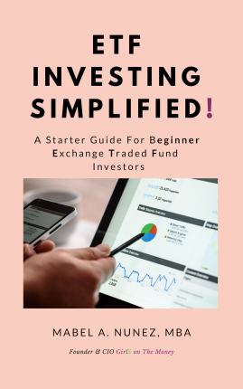 ETF INVESTING SIMPLIFIED!_COVER-2