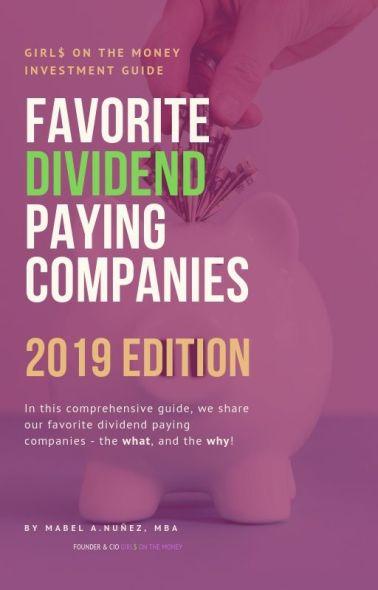 DividendCoursePromo_InvestingGuide