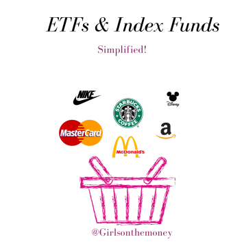 ETFs Explained_IMAGE