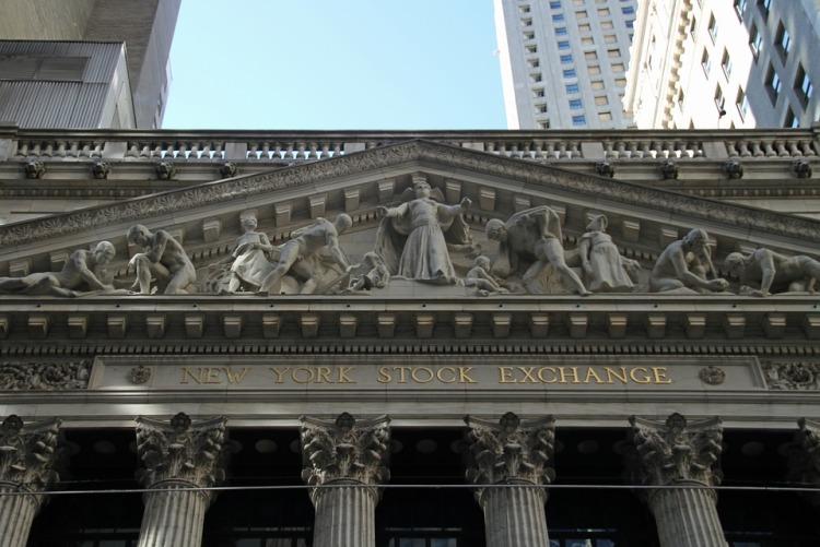 NYSE_WALLSTREETPB