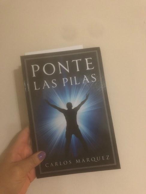 CarlosMarquez_BookImage