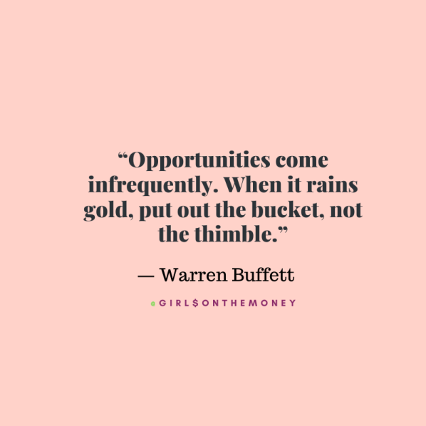 Buffett_Opportunities